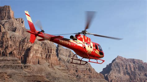 west rim bus tour with helicopter and boat cruise - West Rim Bus Tour With Helicopter Boat Cruise And Skywalk