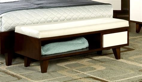 bed end bench ikea bedroom benches ikea neubertweb home design end of bed