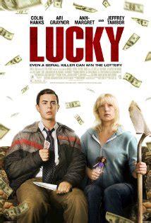 film lucy online s prevodom lucky 2011 sa prevodom online