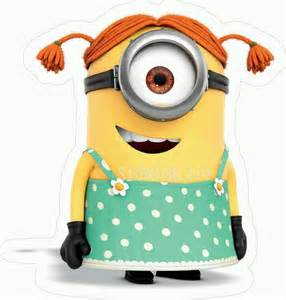 Wall Stickers Boys Room despicable me minions fathead wall sticker decal kids girl boy room