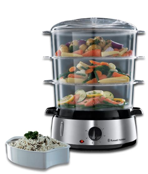 hobbs 19270 56 cook home food steamer