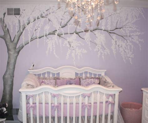 deco mur chambre bebe deco mural chambre bebe 22 chambre bebe decoration murale