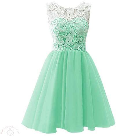 dresses for kid holi splash buy vibrant clothes for your