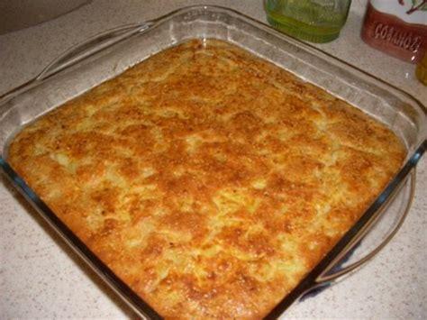 kek yap resimli kolay kek tarifleri kek yap resimli kolay kek tarifleri patatesli kek
