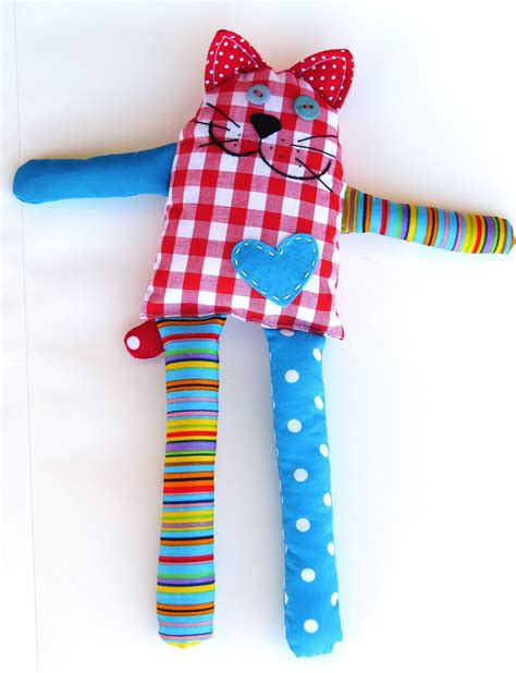 pinterest pattern sewing bernie the cat toy free sewing pattern 1 final sewing