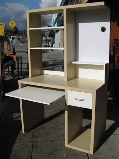 Uhuru Furniture Collectibles Sold Ikea Desk 50 Ikea Student Desk Furniture