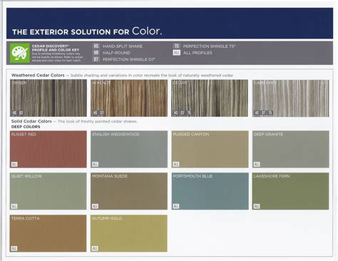lp siding colors siding colours matching your roof with exterior siding