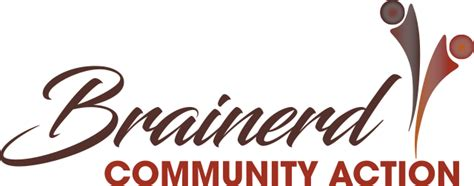 bca logo png brainerd community action join our community
