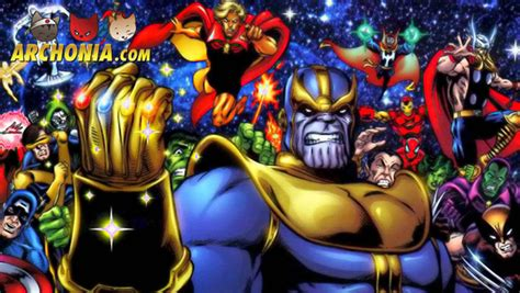 slate of wars through 2019 a powerful in infinity war trailer marvel universe makes