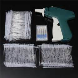 price of machine popular clothes tag machine buy cheap clothes tag machine