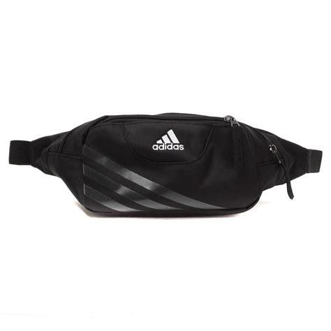 adidas waist bag original new arrival 2016 adidas unisex waist packs sports