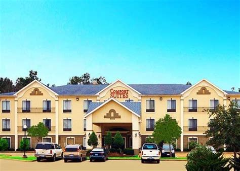 Comfort Inn Lufkin Tx by Comfort Suites Lufkin Tx Hotel Reviews Tripadvisor