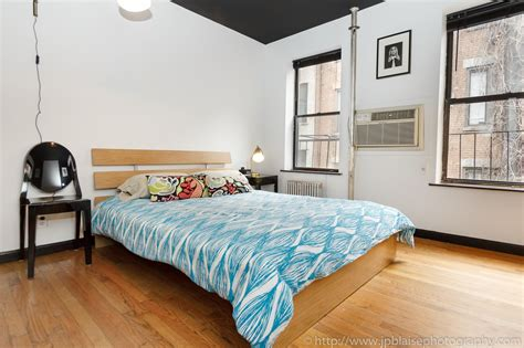 rooms for rent in new york city real estate photo shoot back to hell s kitchen midtown west jp blaise photography