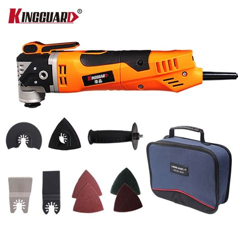 25 best ideas about electric multi tool on