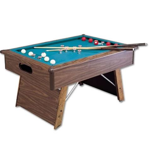 how much is a pool table at walmart 1000 images about pool tables on set of