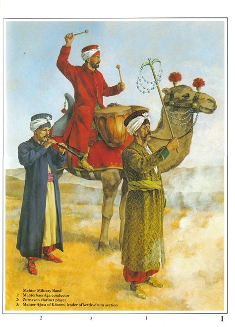 ottoman forces 410 best ottoman military images on pinterest