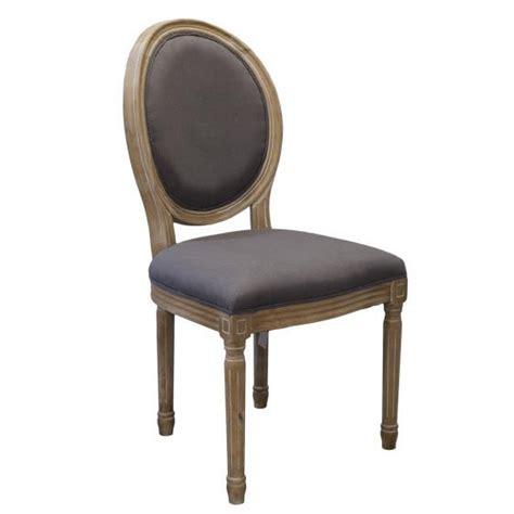 sedie francesi sedia francese antracite etnico outlet mobili etnici