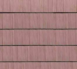 Cedar Shake Siding Panels Installing Cedar Shake Siding Viewing Gallery