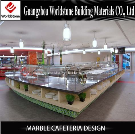 table top refrigerated salad bar hot sale commercial refrigerated cooling counter top salad