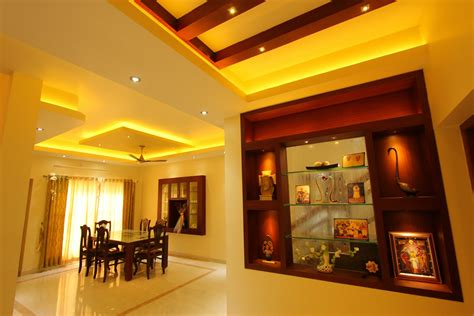 Interior Design In Kochi shilpakala interiors award winning home interior design