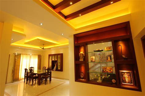 Shilpakala Interiors: Award winning Home : Interior design