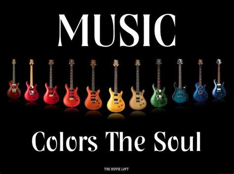 things i like music on pinterest 24 pins music quote ode to colors pinterest