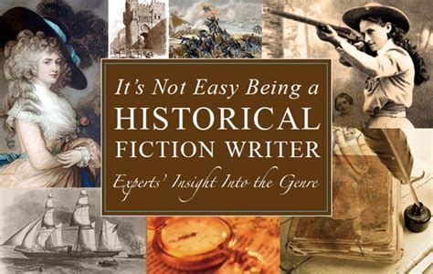 picture books historical fiction historical fiction writing experts insight into the genre
