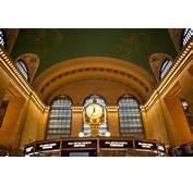 Grand Central Terminal Hosts BMW Art Cars 2009 –