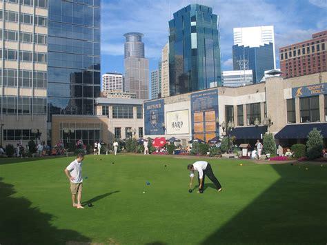 Outdoor & Patio Dining in Minneapolis   Meet Minneapolis