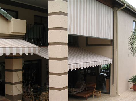 benefits of awnings benefits of retractable awnings adjustable awnings