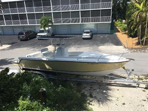 25 contender boats for sale contender 25 boats for sale boats