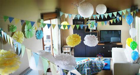 decoracion de jardines pequeños para fiestas infantiles 5 ideas de adornos para fiestas de cumplea 241 os decoracion