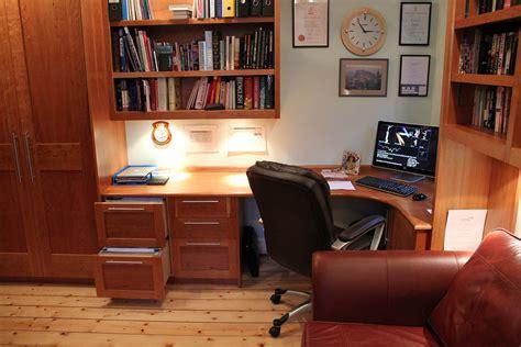 home office diggin furniture edinburgh