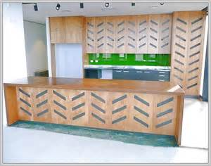 Kitchen Cabinets Nz Birch Plywood Kitchen Cabinets Home Design Ideas