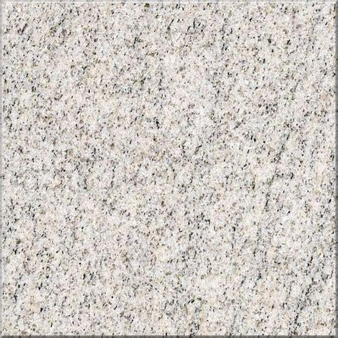kashmir white granit arbeitsplatte kashmir white arbeitsplatte die neuesten
