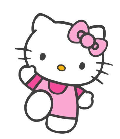 50 best of hello kitty wallpaper animasi custom vinyl decal 59 best custom cartoon series t shirts designs images on