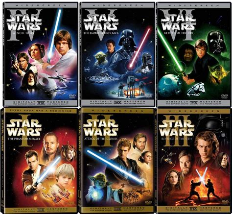 watch new star wars movie name and release date correct order to watch star wars movies film o verse