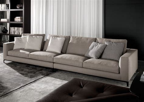 120 inch sectional sofa stunning couches sofas 120 inch