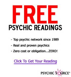free psychic hotline phone numbers 100 free psychic reading top psychics available now absolutely free psychic reading