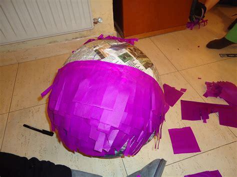 imagenes de como hacer uvas c 243 mo no hacer una pi 241 ata eso qu 233 ni es tema