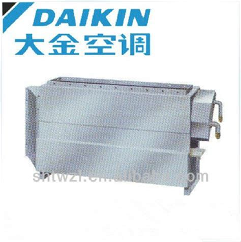 Ac Daikin Ceiling Concealed daikin ceiling concealed ducted type air conditioner buy