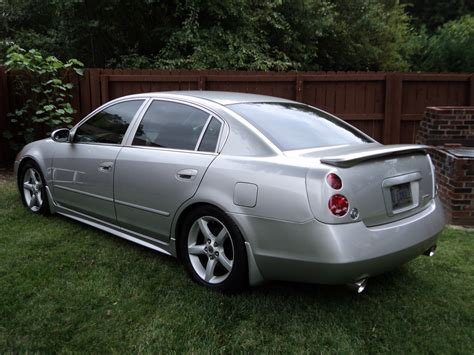 how much is a used nissan altima 2005 altima autos post