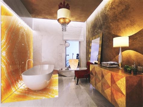 Strã Fliesen by Luxus Penthouse Wohnung Mit Eigener Dachterrasse Und Blick