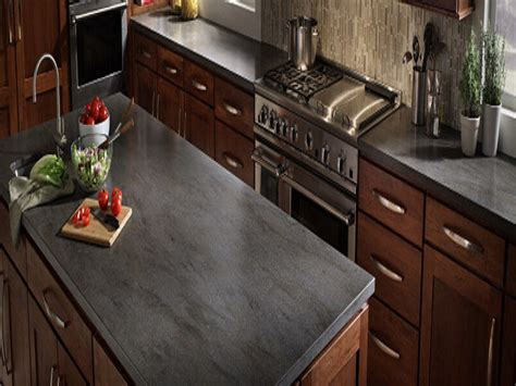 Lava Rock Countertop by Pictures Of Kitchen Countertops Corian Countertop Lava