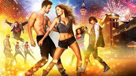download film baru step up all in step up all in 2014 film streaming italiano gratis