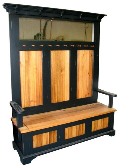 deacon bench with storage 25 best ideas about deacons bench on pinterest bay