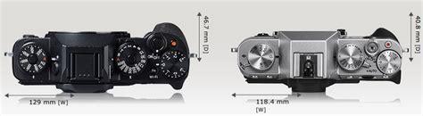 Lensa Fix Fujifilm Xa2 by Perbedaan Fujifilm X T1 Dan Fujifilm X T10