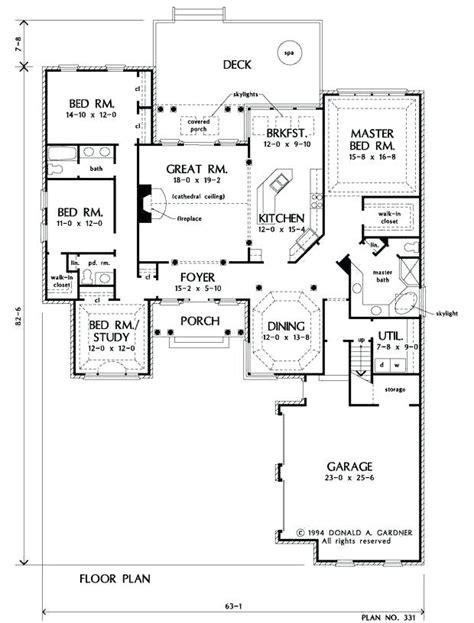 floor plan generator free house floor plan generator