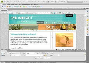 Dreamweaver Templates Torrent oem software downloads