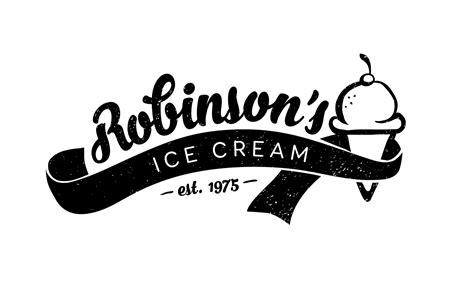 desain gerobak es cream sribu desain logo desain logo produk dessert es krim quot de